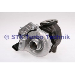 BMW 318 d ( E90/E90N/E91/E91N) 11652414326 Turbo - 49135-05761 - 49135-05760 - 49135-05730 - 49135-05720 - 11652414326 - 1165779