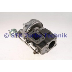 Renault LKW 7422246272...