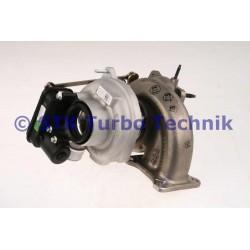 Alfa-Romeo Stelvio 00500553290 Turbo - 871794-5003S - 871794-0003 - 871794-0001 - 00500553290 - 00500548250 Garrett