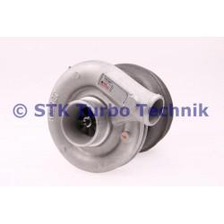 DAF LF 45/55 3802310 Turbo - 3525648 - 3802310 Holset