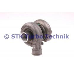 Deutz Industriemotor 04234298KZ Turbo - 317959 - 315666 - 319338  - 317904 - 317905 - 317906 - 315639 - 315640-315641 - 04234298