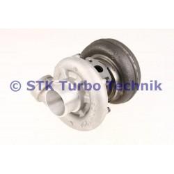 Deutz LKW 04198272KZ Turbo - 316879 - 313505 - 313488 - 316880 - 316881 - 04198272KZ - 04198273KZ - 04198555KZ - 04253857KZ Schw