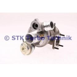 Fiat 500 Abarth 595 55238189 Turbo - 812812-5006S - 811311-5002S - 811311-5001S - 799502-5002S - 799502-5001S - 799502-0002 - 79