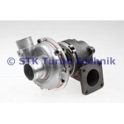 Hitachi ZX160LC-3 8980198930 Turbo - CIFN - VA430101 - 8980198930 - 8981851941 - 8-98019-8930 - 8-98185-1941 IHI