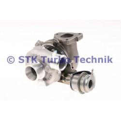 Hyundai Matrix 1.5 CRDi 28201-2A120 Turbo - 782403-5001S - 740611-5001S - 28201-2A120 - 28201-2A100 - 282012A100 - 2820125A120 G