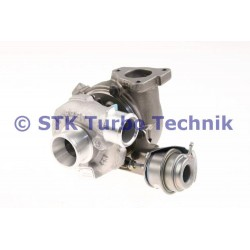 Hyundai Matrix 1.5 CRDi VGT 28201-2A120 Turbo - 782403-5001S - 740611-5001S - 28201-2A120 - 28201-2A100 - 282012A100 - 2820125A1