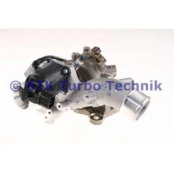 Infiniti Q50 S 3.0t 144115CA0C Turbo - 843566-5007S - 843566-5005S - 843566-0007 - 843566-0005 - 144115CA0C - 144115CA1B - Recht