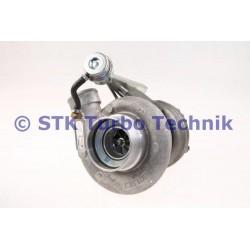 Iveco Baumaschine 504211288 Turbo - 4044759 - 504211288 Holset