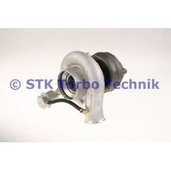 Iveco Industriemotor 8034194 Turbo - 4033040H - 4033040 - 4041875 - 4035412 - 8034194 Holset