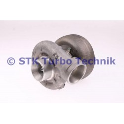 KHD BF6M1013 04253818 Turbo - 315437 - 316718 - 04253818 - 04208797 Schwitzer