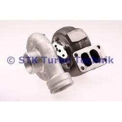 KHD BF6M1013EC 04253832 Turbo - 314044 - 316702 - 314044 - 313931 - 313933 - 04253832 - 4204498 - 4204169 - 4202972 - 4207660 -