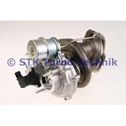 Lexus RC 200t 17201-36010 Turbo - 17201-36010 - 17201-36010 Toyota