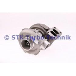 Liebherr Generator 5700157 Turbo - 5327 988 5721 - 5327 988 5720 - 313191 - 3580566 - 5700157 - 5700027 - 5700009 BorgWarner