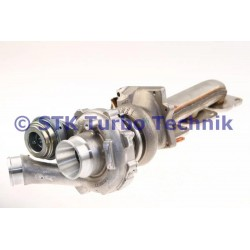 Mercedes GL-Klasse 500 (X166) A2780901780 Turbo - 827052-5001S - 817773-5001S - 827052-0001 - 817773-0001 - A2780901780 - A27809