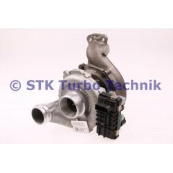 Mercedes Sprinter II 219CDI/319CDI/419CDI/519CDI A6420905880 Turbo - 777318-5002W - 777318-9002W - 777318-5002S - 777318-5001S -