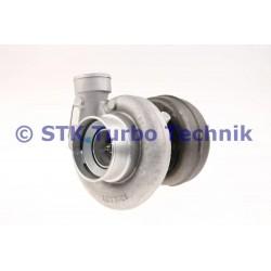New-Holland Baumaschine 504101887 Turbo - 3779711 - 504101887 - 4047470 - 4044101 - 4040605 Holset