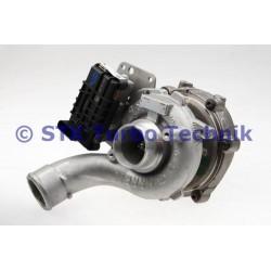 Audi Q7 3.0 TDI 059145722M Turbo - 776470-5003W - 776470-9003W - 776470-5003S - 776470-5001S - 776470-0003 - 776470-0001 - 76990