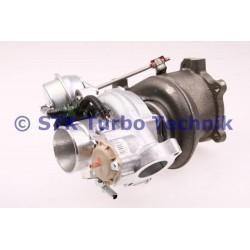 Opel Insignia 2.0 Turbo 860224 Turbo - 5304 988 0200 - 5304 970 0200 - 5304 988 0184 - 5304 970 0184 - 5304 988 0059 - 5304 970