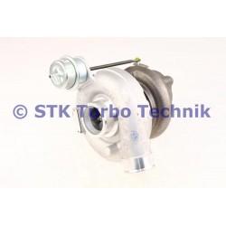 Perkins Diverse 2674A80 Turbo - 785828-5005S - 785828-0005 - 768525-0010 - 2674A80 Garrett