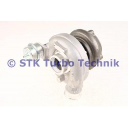 Perkins Diverse 2674A805 Turbo - 785828-5003S - 785828-0003 - 768525-0008 - 2674A805 Garrett