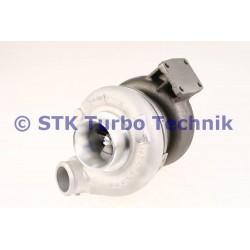 Perkins Industriemotor 170-025-1931 Turbo - 804240-5001S - 804240-0001 - 170-025-1931 - 1700251931 - 359-0128 - 3590128 Garrett