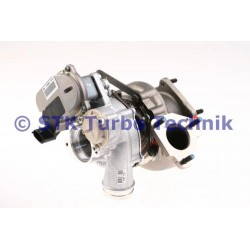 Porsche 997 Turbo 997.123.014.75 Turbo - 5304 998 0302 - 5304 988 0060 - 5304 970 0060 - 997.123.014.75 - 997.123.014.74 - 997.1