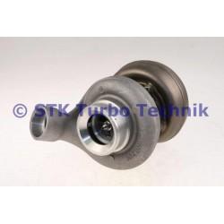 Renault LKW 5010258755C Turbo - 315979 - 316037 - 315198 - 5010258755C Schwitzer