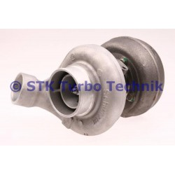 Renault Midlum 180 DCI 5010339463B Turbo - 316039 - 315980 - 5010339463B Schwitzer