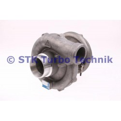 Scania Industriemotor 772048518 Turbo - 5336 988 6703 - 5232 988 3274 - 3525150 - 772048518 - 252320 - 301249 - 250248 - 279136